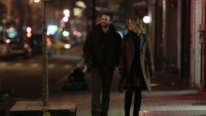 Before We Go [2014]