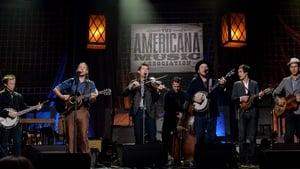 Austin City Limits Season 40 :Episode 7  ACL Presents: Americana Music Festival 2014