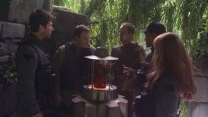 Stargate Atlantis 1×6