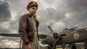 Catch-22 Images Gallery