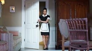 Devious Maids Season 4 Episode 9