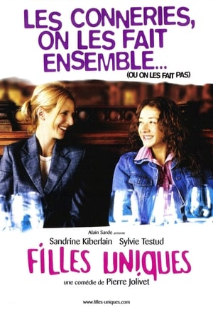 Only Girls (2003)