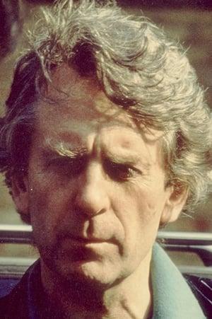 Alan Clarke: His Own Man