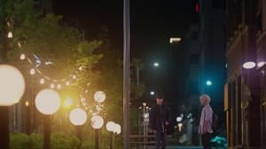 At a Distance, Spring is Green Season 1 Episode 9
