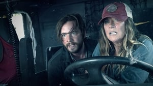 Fear the Walking Dead Staffel 4 Folge 14