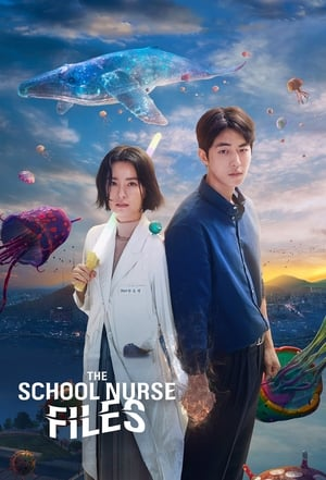 The School Nurse Files – Asistenta exorcistă (2020)