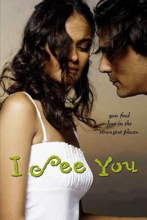 Poster I See You (2006)