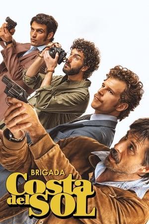 Costa Del Sol Squad (Brigada Costa del Sol)
