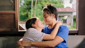 Watch The Hows of Us (2018) English Sub Full Movie