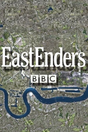 Image EastEnders
