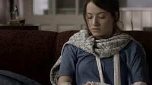 Sessão de Terapia: 1 Temporada x Episódio 3