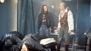 Highlander 2: The Quickening 1991
