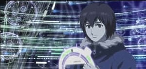 Ghost in the Shell: Stand Alone Complex Season 1 Episode 26 English Dubbed Watch Online