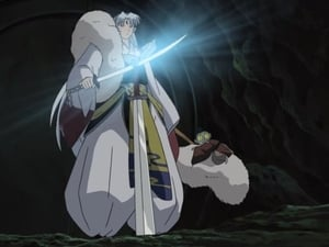 InuYasha: Temporada 1 Episodio 156