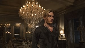 Assistir Shadowhunters 3a Temporada Episodio 09 Dublado Legendado 3×09