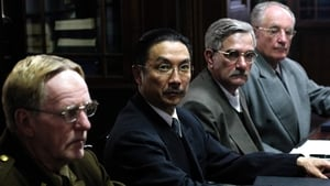 The Tokyo Trial HD Download or watch online – VIRANI MEDIA HUB