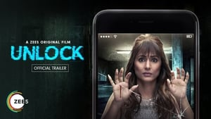 Unlock – The Haunted App (2020)