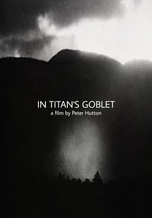 In Titan's Goblet-Azwaad Movie Database