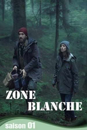 Zone Blanche Saison 1 HDTV 720p FRENCH Complète