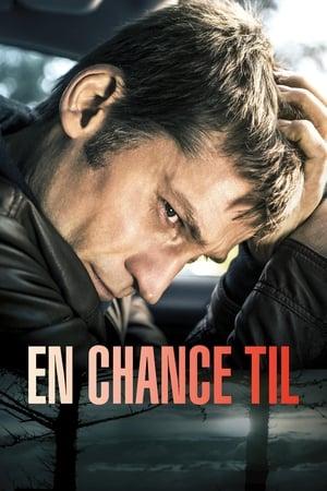 Segunda Chance - Poster