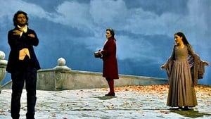 French movie from 2010: Massenet: Werther