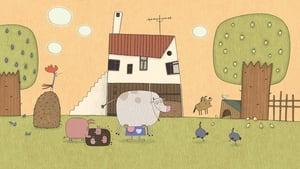 Lena's Farm