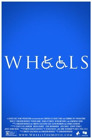 Wheels (2014) Subtitrat in Limba Romana