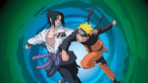 Naruto Shippūden-Azwaad Movie Database