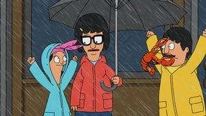 Bob's Burgers Season 1 Episode 12