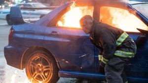 Chicago Fire Season 7 Episode 13