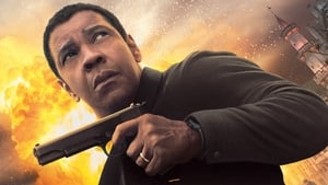 El Justiciero 2 / The Equalizer 2 (2018)