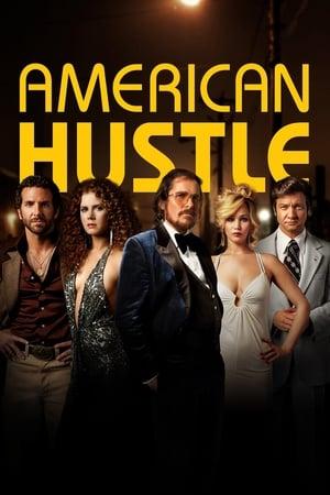 American Hustle-Azwaad Movie Database