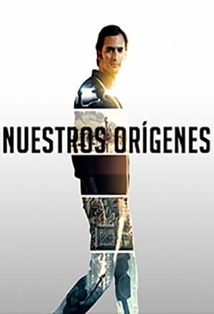 VER Origins: The Journey of Humankind (2017) Online Gratis HD