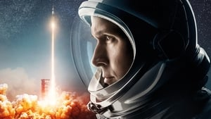 First Man 2018 Movie Free Download HD