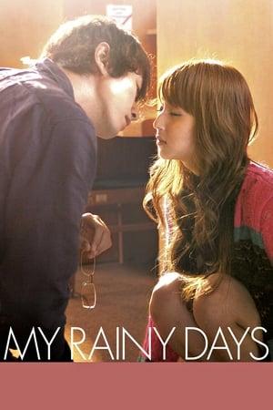 Watch My Rainy Days Full Movie
