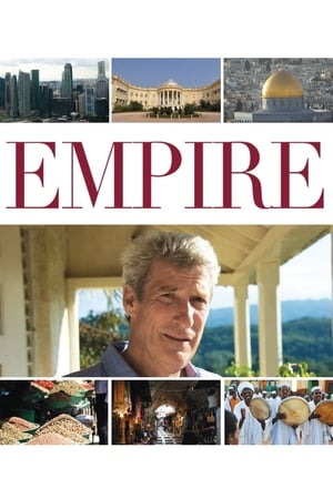 Image Empire