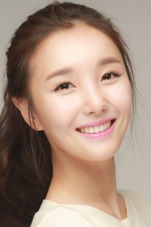 Im Do-Yoon isJung Hyun-Jin