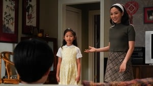 Fresh Off the Boat: 5×22