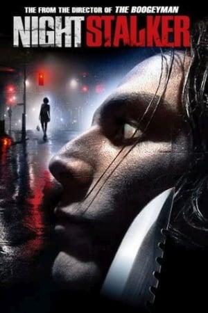 Nightstalker (2009)