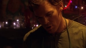 Dexter Season 2 Episode 1 Watch Online
