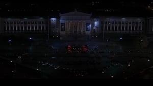 La reliquia (1997)