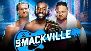 WWE Smackville (2019)