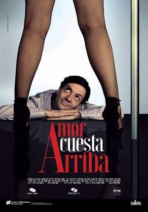 Amor Cuesta Arriba (2015)