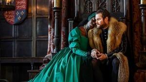 Watch S1E2 - Anne Boleyn Online