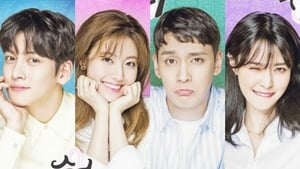 Suspicious Partner Episode 32