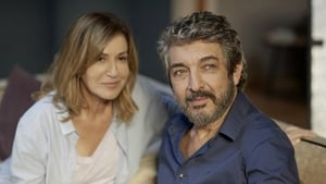 Spanish movie from 2018: An Unexpected Love