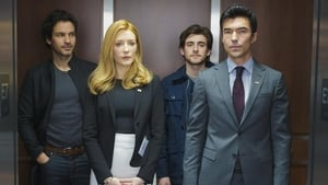 Salvation: Season 1 Episode 1