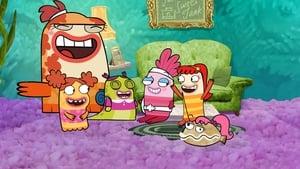 Der Fisch-Club