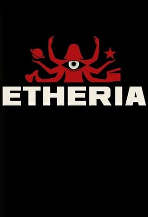 Etheria Season 1