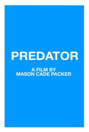 Predator (2013)